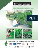 TDH Low cost Hydroponic manual 2016.pdf