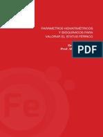 Interpretacion-Parametros-hematimetricos-bioquimicos.pdf