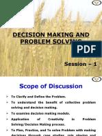 decisionmakingproblemsolving-120705055612-phpapp01