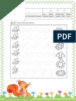 fise_CLR_MEM.pdf