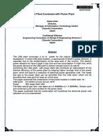 28038245.pdf