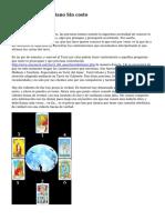 date-5822e714159d43.22219342.pdf
