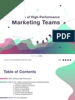 Habits-of-high-performance-marketing-teams.pdf
