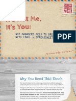 break-up-with-email-and-spreadsheets.pdf