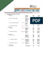 buku-dpho-2013-askes-lampiran-ii-pdf.pdf