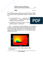 sst.pdf