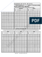 Permanent-Namaz-Calander.pdf