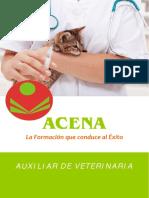 Auxiliar_Veterinaria