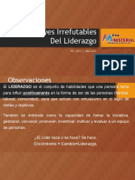 las21leyesirrefutablesdelliderazgo-140519121722-phpapp01
