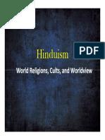 Hinduism.pdf