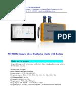 MT3000G%2BEnergy%2BMeter%2BCalibrator%2BOnsite%2Bwith%2BBattery