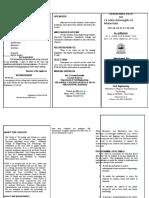SOM- fdp brochure - VCET.docx