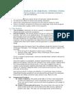 3.0 the Social Product & Its Objectives-Aditya