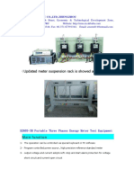 DZ603 3B%2BPortable%2BThree%2BPhases%2BEnergy%2BMeter%2BTest%2BEquipment