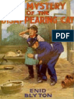 2 The Mystery of the Disappearing Cat.pdf