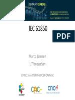 IEC61850_1
