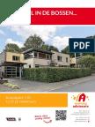 Hilversum - Acaciapark 110