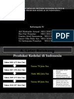 Biometri TUGAS ARTIKEL