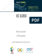 IEC61850_2