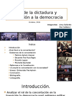 FIN DE LA DICTADURA.pptx