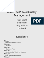 Taped Lecture 4_TQM.pdf
