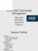 Taped Lecture 9_TQM