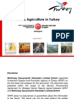 Food.and.Agriculture.industry