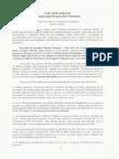 Scrisoare de intrerupere a pomenirii.pdf