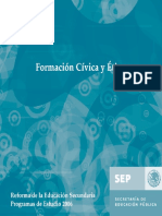 SEP civica y etica.pdf