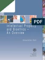 IP-Bioethics-WIPO.pdf