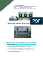 DZ603-3B%2BPortable%2BThree%2BPhases%2BEnergy%2BMeter%2BTest%2BEquipment.pdf