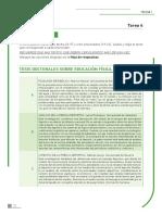 C1_LECTURA_TAREA4.pdf