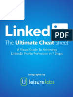 ultimate-linkedin-cheat-sheet-A4.pdf