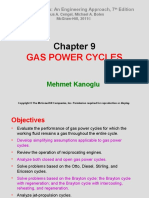 Chapter_9_lecture.ppt