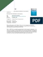1-s2.0-S0010465516302089-main.pdf