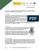 Manual BJT Regime Estático