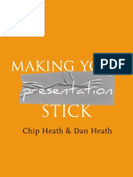making-presentations-that-stick.pdf