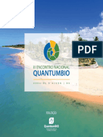Folder digital.pdf