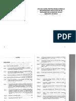 SC_006_2001 - Solutii Cadru Reabilitare Instalatii Incalzire