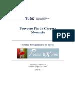 dgomezvaTFC0612memoria.pdf