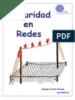 seguridad_en_redes-internet.pdf