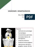 SINDROMES HEMATOLÓGICOS.pdf
