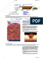 Coagulation_hemostase.pdf