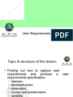 05SAAD-UserRequirements.pptx