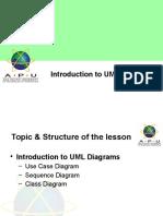 10SAAD-IntroductiontoUMLDiagrams.pptx