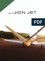 Cirrus Vision Jet Digital Brochure 2016