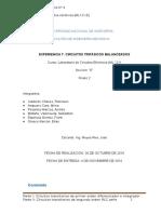 Informe 7 Terminado