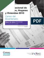 guia REDATAM.pdf