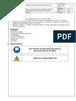 11 Montaje de un tablero automático de iluminación.doc