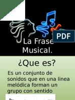frase musical septimos.pptx
